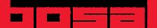 bosal-logo