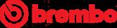 brembo-logo