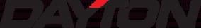 dayton-logo