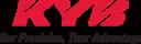 kayaba-logo