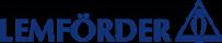 lemfoerder-logo