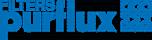 purflux-logo