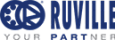 ruville-logo