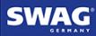 swag-logo
